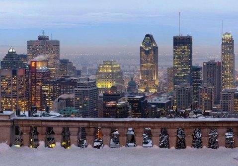 Cursos de francés acreditados en Montreal