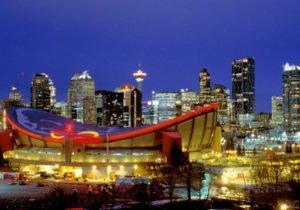 Cursos de Inglés en Calgary