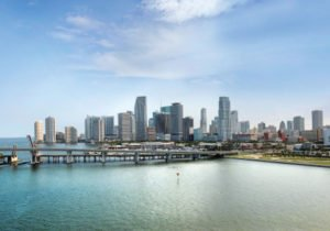 Cursos de Inglés en Miami