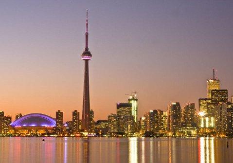 Cursos de inglés acreditados en Toronto