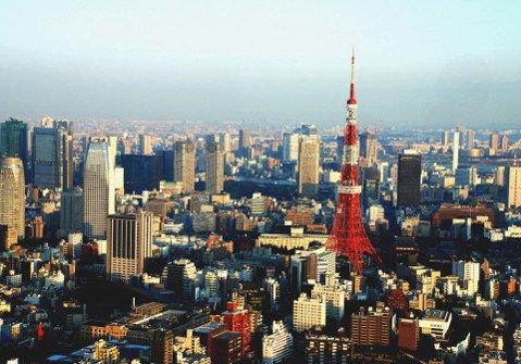 Cursos de japonés acreditados en Tokio Japón