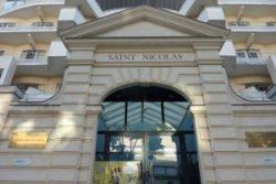 Campamento para aprender francés en Paris