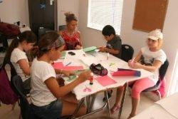 Cursos de inglés para niños y jóvenes en Miami