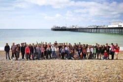 Programas de inglés para jóvenes en Inglaterra